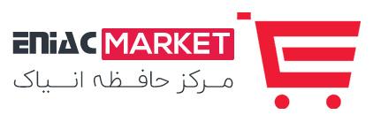انیاک مارکت